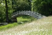 http://gardenpanorama.cz/wp-content/uploads/luisium_img_8469_02-170x115.jpg
