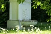 http://gardenpanorama.cz/wp-content/uploads/luisium_img_8472_07-170x115.jpg