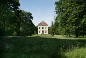 http://gardenpanorama.cz/wp-content/uploads/luisium_img_8475_031-170x115.jpg