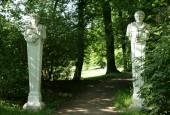 http://gardenpanorama.cz/wp-content/uploads/luisium_img_8485_09-170x115.jpg