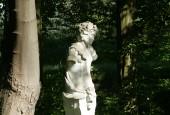 http://gardenpanorama.cz/wp-content/uploads/luisium_img_8486_05-170x115.jpg