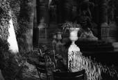 http://gardenpanorama.cz/wp-content/uploads/lux1-170x115.jpg