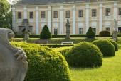http://gardenpanorama.cz/wp-content/uploads/lysa-1-170x115.jpg