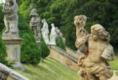 http://gardenpanorama.cz/wp-content/uploads/lysa-4-170x115.jpg