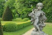 http://gardenpanorama.cz/wp-content/uploads/lysa-6-170x115.jpg