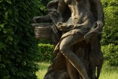 http://gardenpanorama.cz/wp-content/uploads/lysa_IMG_7877_031-170x115.jpg