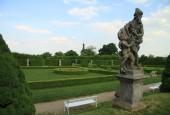 http://gardenpanorama.cz/wp-content/uploads/lysa_IMG_7895_036-170x115.jpg