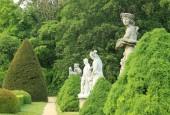 http://gardenpanorama.cz/wp-content/uploads/lysa_IMG_7905_039-170x115.jpg