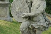 http://gardenpanorama.cz/wp-content/uploads/lysa_IMG_7924_044-170x115.jpg