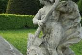 http://gardenpanorama.cz/wp-content/uploads/lysa_IMG_7925_045-170x115.jpg