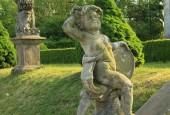 http://gardenpanorama.cz/wp-content/uploads/lysa_IMG_7933_048-170x115.jpg