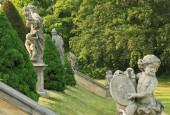 http://gardenpanorama.cz/wp-content/uploads/lysa_IMG_7935_049-170x115.jpg