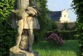 http://gardenpanorama.cz/wp-content/uploads/lysa_IMG_7941_051-170x115.jpg