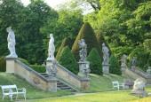 http://gardenpanorama.cz/wp-content/uploads/lysa_IMG_7946_053-170x115.jpg