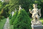 http://gardenpanorama.cz/wp-content/uploads/lysa_IMG_7949_055-170x115.jpg