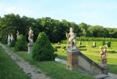 http://gardenpanorama.cz/wp-content/uploads/lysa_IMG_7951_056-170x115.jpg