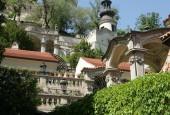 http://gardenpanorama.cz/wp-content/uploads/mala_furstenberg_img_9007_01-170x115.jpg