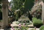 http://gardenpanorama.cz/wp-content/uploads/mala_furstenberg_img_9013_02-170x115.jpg