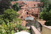 http://gardenpanorama.cz/wp-content/uploads/mala_furstenberg_img_9031_07-170x115.jpg