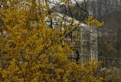 http://gardenpanorama.cz/wp-content/uploads/mg_0641-170x115.jpg
