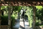 http://gardenpanorama.cz/wp-content/uploads/miramareimg_1378_0003-170x115.jpg