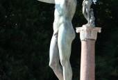 http://gardenpanorama.cz/wp-content/uploads/miramareimg_1390_0010-170x115.jpg