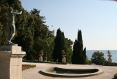 http://gardenpanorama.cz/wp-content/uploads/miramareimg_1391_0011-170x115.jpg