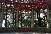 http://gardenpanorama.cz/wp-content/uploads/miramareimg_1438_0024-170x115.jpg