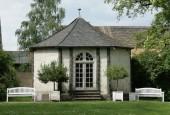 http://gardenpanorama.cz/wp-content/uploads/mosigkau_img_8073_031-170x115.jpg