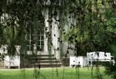 http://gardenpanorama.cz/wp-content/uploads/mosigkau_img_8075_032-170x115.jpg