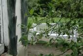http://gardenpanorama.cz/wp-content/uploads/mosigkau_img_8079_034-170x115.jpg
