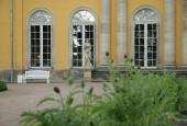 http://gardenpanorama.cz/wp-content/uploads/mosigkau_img_8131_037-170x115.jpg