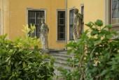http://gardenpanorama.cz/wp-content/uploads/mosigkau_img_8149_039-170x115.jpg