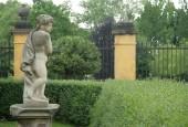 http://gardenpanorama.cz/wp-content/uploads/mosigkau_img_8154_042-170x115.jpg
