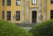 http://gardenpanorama.cz/wp-content/uploads/mosigkau_img_8156_043-170x115.jpg