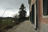 http://gardenpanorama.cz/wp-content/uploads/ratiboriceDSC_0298_01-170x115.jpg