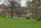 http://gardenpanorama.cz/wp-content/uploads/ratiboriceDSC_0299_02-170x115.jpg