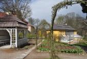 http://gardenpanorama.cz/wp-content/uploads/ratiboriceDSC_0315_04-170x115.jpg
