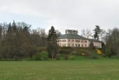 http://gardenpanorama.cz/wp-content/uploads/ratiboriceDSC_0337_09-170x115.jpg