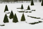 http://gardenpanorama.cz/wp-content/uploads/sanspareil__mg_1490u_001-170x115.jpg