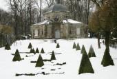 http://gardenpanorama.cz/wp-content/uploads/sanspareil__mg_1633_0181-170x115.jpg