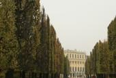 http://gardenpanorama.cz/wp-content/uploads/shonbrunn_img_7540_0021-170x115.jpg