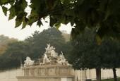 http://gardenpanorama.cz/wp-content/uploads/shonbrunn_img_7570_0061-170x115.jpg
