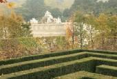 http://gardenpanorama.cz/wp-content/uploads/shonbrunn_img_7631_0111-170x115.jpg