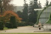 http://gardenpanorama.cz/wp-content/uploads/shonbrunn_img_7661_0141-170x115.jpg