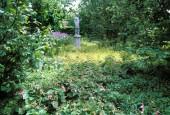 http://gardenpanorama.cz/wp-content/uploads/sisinghurst_0011-170x115.jpg