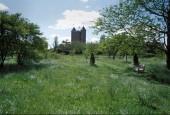 http://gardenpanorama.cz/wp-content/uploads/sisinghurst_0081-170x115.jpg