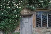 http://gardenpanorama.cz/wp-content/uploads/sisinghurst_0091-170x115.jpg