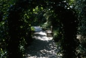 http://gardenpanorama.cz/wp-content/uploads/sken189-170x115.jpg