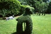 http://gardenpanorama.cz/wp-content/uploads/sken190-170x115.jpg
